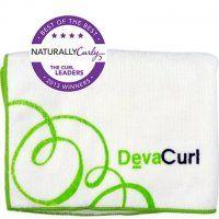 DevaCurl Deva Towel - CurlMart