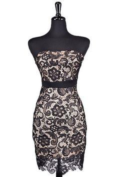 Site FULL of beautiful dresses!!