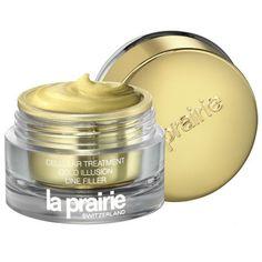 Las 78 Mejores Im 225 Genes De Cosmetics En 2014 L 225 Bios