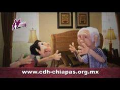 Los Derechos de los Niños - YouTube Classroom Language, Teaching, Youtube, Boy's Day, Law, Grandparent, Games, Education