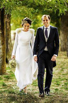 la-champanera-blog-de-bodas-instantanea-y-toma-primera-5