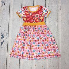 KPea Fall Owl 5 Fall Owl, Summer Dresses, Closet, Fashion, Summer Sundresses, Moda, Sundresses, Closets, Fasion