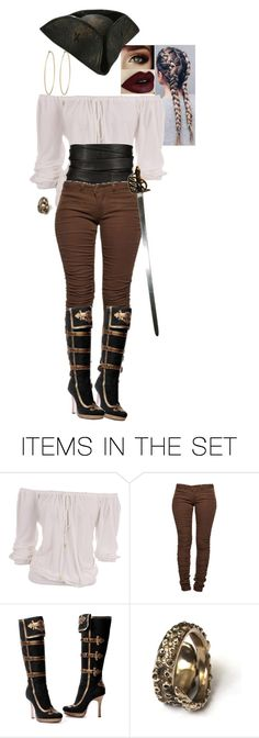 """""""Untitled #896"""" by sarahlynn-123 ❤ liked on Polyvore featuring art"""