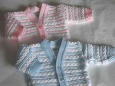 pretty comfortably premature babies cardigans tiny too