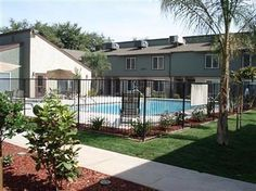FourPlex Units for Sale in Fresno CA. Search all Units at CynthiaSellsFresno.com