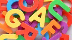 2. Invente acrônimos, acrósticos e encadeamentos