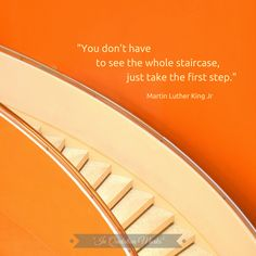 Orange, staircase, spiral and bannister HD photo by Ambrose Chua ( on Unsplash Orange Wallpaper, Hd Wallpaper, Islamic Wallpaper, Phone Wallpapers, Orange Tapete, Miami Pictures, Litho Print, Free High Resolution Photos, Abstract Pictures