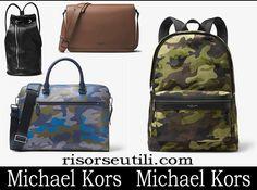 Bags+Michael+Kors+2018+new+arrivals+handbags+for+men+accessories
