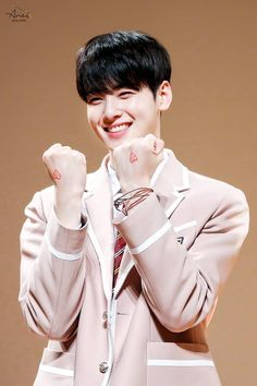 best=CHA EUNWOO trai trong My ID is Gangnam beauty Lazo Bridal Cha Eun Woo, Asian Actors, Korean Actors, Kpop, Dramas, Cha Eunwoo Astro, Lee Dong Min, Cute Baby Videos, Astro Fandom Name