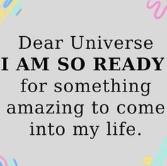 Positive Affirmations Quotes, Wealth Affirmations, Morning Affirmations, Law Of Attraction Affirmations, Affirmation Quotes, Wisdom Quotes, Positive Quotes, Life Quotes, Quotes Quotes
