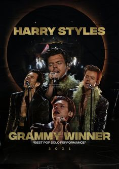 Estilo Do Harry Styles, Harry Styles Mode, Harry Styles Poster, Harry Styles Baby, Harry Styles Pictures, One Direction Pictures, Harry Edward Styles, Room Posters, Poster Wall