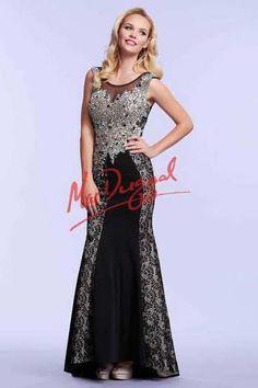 http://bridalandformalbyrjs.com/prom-dresses-c-146?sort=2a&page=9