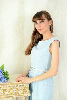 Single Ukrainian Women For