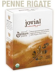 Tropical Traditions Introduces Einkorn Ancient Grain Products