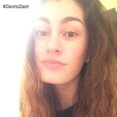 """Beautiful clear skin  #bedtime beauty | #ZařeBeauty :@eris_dk23| @ZareBeauty | #DaretoZaře | #glow #beauty #skin #skincare #healthy #natural #nomakeup #style #nomakeupselfie #eyes #smile #pretty #DareToZare #daretobare #nofilter #selfie #hair #iwokeuplikethis #love #beautiful #girl #amazing #instalove #instadaily #cool"" Photo taken by @zarebeauty on Instagram, pinned via the InstaPin iOS App! http://www.instapinapp.com (02/19/2015)"
