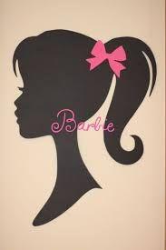Resultado de imagen para barbie wallpaper tumblr