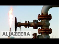 *INC*NEWS: Cash crisis in Iraq as oil prices fall