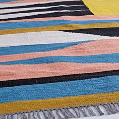 textiles, textiledesign , patterns, homeware, interior, homeware, rugs, colorful, rug ,handmade , textile