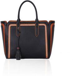 b9b5fc6baf 35 Best 2014 New leader hand bag fashion designer images