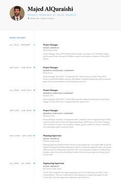 Conservative Blue Scales Of Justice Presentation Folders ...