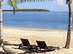 Sofitel Fiji Resort & Spa Fiji - The Beach