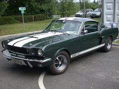 http://photo-voiture.motorlegend.com/high/ford-mustang-i-1964-73-shelby-gt350-7679.jpg