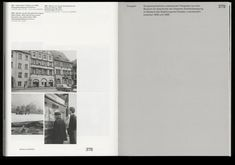 Lamm-Kirch-Wolfgang-Hesse-Arbeiterfotografie-090 Minimal Graphic Design, Graphic Design Print, Graphic Design Illustration, Graphic Design Inspiration, Editorial Design, Editorial Layout, Print Layout, Layout Design, Foto Magazine