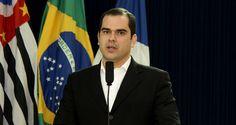 João Vidal oficializa informação de não exercer mais a função de Líder do Governo | Política