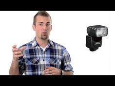 ▶ 5 Tips to better Sparkler Photos - YouTube