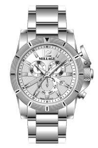 Millage Esquire Collection - SILSIL