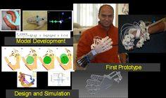Biomechatronics Lab