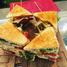 #super #sandwich #pugliastyle #doppiozero #weekend #immacolata #masseriadolcevita #masseriatorrecoccaro #Lecce