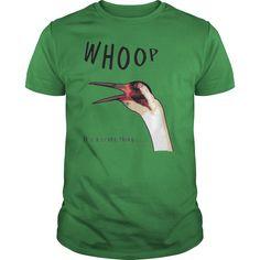 Whoop It's A Scane Thing T Shirt, Hoodie, Tee Shirts ==► Shopping Now!