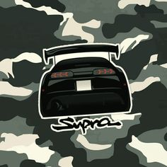 #supra #art #drifting #drift #bbrod