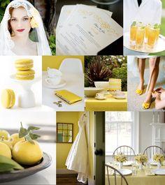yellow_white_wedding.jpg (885×994)