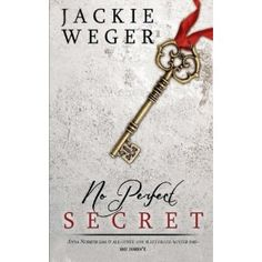 #Book Review of #NoPerfectSecret from #ReadersFavorite - https://readersfavorite.com/book-review/no-perfect-secret  Reviewed by Janelle Fila for Readers' Favorite  No Perfect Secret by Jackie Weger is a contemporary romance about betrayal and redemption. When Anna learns her husband is living a double life, she could throw in the towel, especially since she has the mother-in-law from hell. But she doesn't want to give her husband that control over her life any more. Beca...