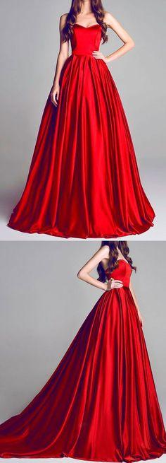 prom.prom dresses,prom dress, red prom dress,long prom dress #longpromdresses