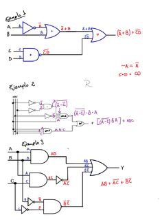 just a photo Electronic Circuit Projects, Electrical Projects, Electrical Tools, Electronic Engineering, Electrical Engineering, Diy Electronics, Electronics Projects, Computer Technology, Computer Science