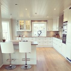 Nice:) Credit @anitalehansen #inspo#interior#interiør#inspirasjon#inspiration#interiordecorating#devor#details#home#house#classyinteriors #Padgram