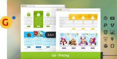 Discount Deals Go - Responsive Pricing & Compare Tables for WPThis site is will advise you where to buy