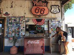 ✅ Y aquí está la solución al enigma!!😁👏😂 La Ruta 66 queda marcada con nuestra cebrita gracias a Cristina y Mario👌  Se os quiere!!💙 #LovePergas Route 66, More Followers, Side Door, Coca Cola, Enigma, Fun, How To Make, Biking, Mario