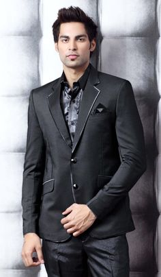 indian mens wedding suits 2014 - Google Search