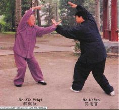 5871854c24269 The Yin Fu Lion system martial arts playlist from the Association for  Traditional Studies. Yin