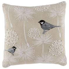 Image result for embroidered cushions
