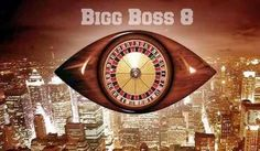Bigg Boss Season 8 720p  Video Watch Online HD pt1 Bigg Boss Season 8 720p  Video Watch Online HD pt2 Bigg Boss Season 8 720p  Video Watch Online HD pt3 Bigg Boss 8 is the eighth season of the Indian reality television show Bigg Boss, which will be broadcast on the TV…