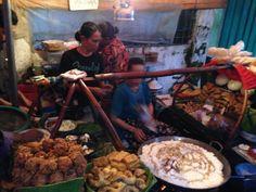 Foto Sego Resek Malang Kuliner Legendaris - Makanlagi.com