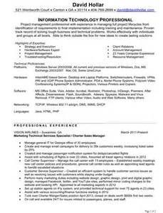 Objective Resume Sle Resume Objectives For Entry Level Retail Resume Objective .