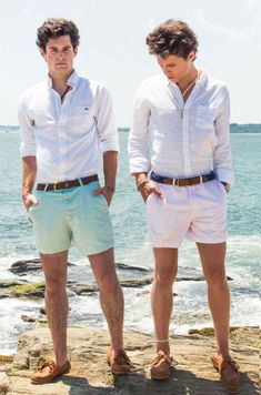 Summer is for preppies preppy style, preppy boys, frat boy style, preppy outfits 1980s Mens Fashion, Preppy Mens Fashion, Mens Fashion Suits, Look Fashion, Beach Fashion, Fashion Vintage, Preppy Boys, Preppy Style, Frat Style