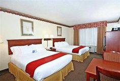 Holiday Inn Express Hillsville - 2 Star #Hotel - $89 - #Hotels #UnitedStatesofAmerica #Hillsville http://www.justigo.co.il/hotels/united-states-of-america/hillsville/holiday-inn-express-hillsville_110430.html