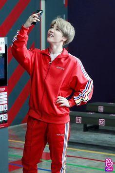 Run BTS episode 42 behind the scenes #BTS #방탄소년단 #BeyondtheScene #JUNGKOOK #JIMIN #V #SUGA #JHOPE #RM #JIN